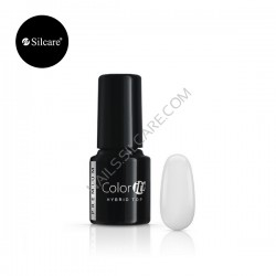 COLOR IT PREMIUM HYBRID TOP GEL 6g