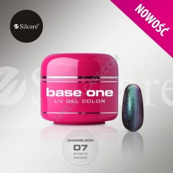 BASE ONE CHAMELEON MYSTIC DANCE 5g *07