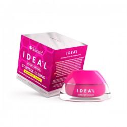 IDEAL GEL UV/LED 30gr