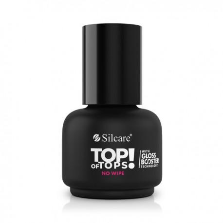 TOP OF TOPS NO WIPE 15ML