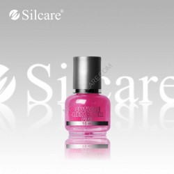 CUTICLE REMOVER PINK 15ml