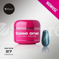 BASE ONE CAT EYE PROFELIS 5g *27