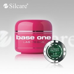 BASE ONE LAS VEGAS GREEN VALLEY 5g *17