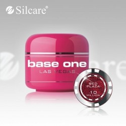 BASE ONE LAS VEGAS RED PLAZA 5g *10