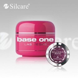 BASE ONE LAS VEGAS BELLAGIO PINK 5g *06