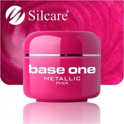 BASE ONE METALLIC APPLE CINNAMON 5g *10