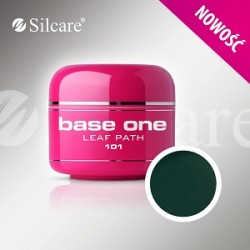 BASE ONE AUTUMN LEAF PATH 5g *101