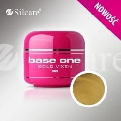 BASE ONE AUTUMN GOLD VIXEN 5g *96