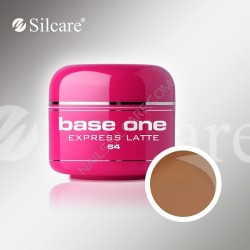BASE ONE COLOR BROWN EXPRESS LATTE 5g *64