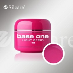 BASE ONE COLOR  LIGHT BERRY 5g *13