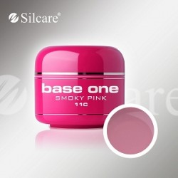 BASE ONE COLOR  SMOKY PINK 5g *11C