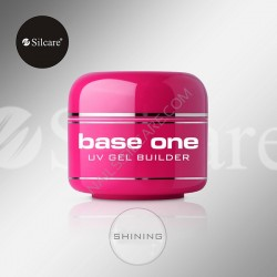 BASE ONE GEL SHINNING 15g