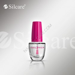 BASE ONE NAIL PREP 15ml