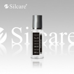 PERFECT PRIMER ACID FREE 9ml