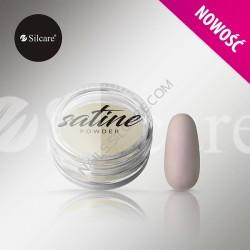 POLVERE PINK SATINE 0.5g