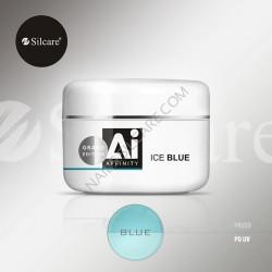 AFFINITY ICE BLUE 100gr