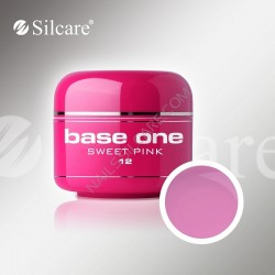 BASE ONE COLOR SWEET PINK *12 5g