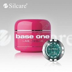 BASE ONE LAS VEGAS RIVIERA *14 5g