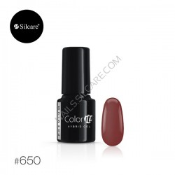 COLOR IT PREMIUM *650 6g
