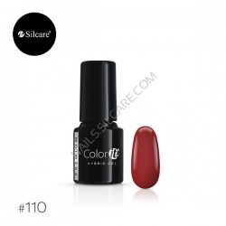 COLOR IT PREMIUM *110 6g